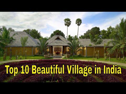 Xxx Mp4 Top 10 Most Beautiful Village In India Must Visit भारत में 10 सबसे सुंदर गांव 3gp Sex