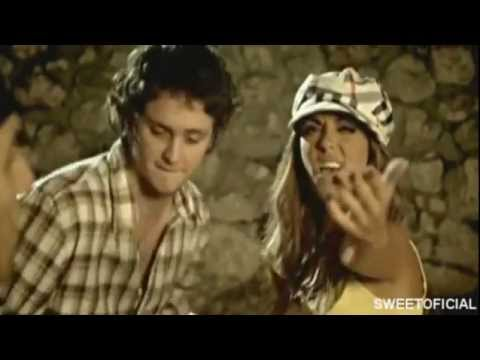 RBD Besame Sin Miedo Official Music Video