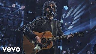 Jeff Lynne's ELO - Turn to Stone (Live at Wembley Stadium)