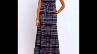 Lc Waikiki Elbise Modelleri