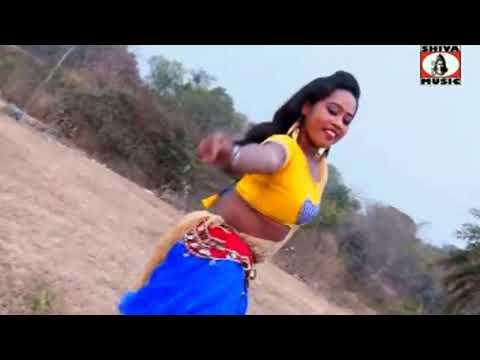 Bengali video sex video