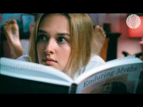 Xxx Mp4 காம வெறி கொண்ட 5 Hollywood Movies Tamil Tubelight Mind 3gp Sex