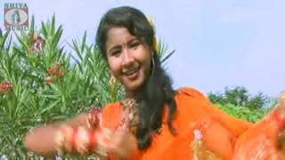 Toke Bhalobasbo Go   Purulia Video Song 2017 - তোকে ভালোবাসবো গো   Bengali/ Bangla Song Album