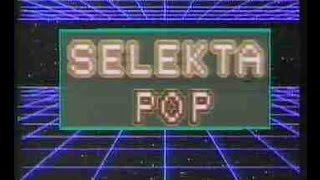 Acara TV Jadul : Selekta Pop (TVRI 1989)