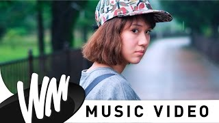 Please - เอิ๊ต ภัทรวี [Official MV]