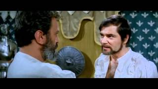 Mihai viteazul film (1970) I.avi