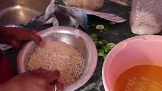 Milk Badhane ka desi formula ( cow and buffalbo ka milk badhane ka desi formula)