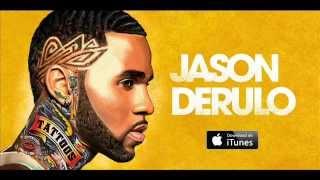 Jason Derulo - Get Ugly (Dj Kirillich & Dj Pride Remix)