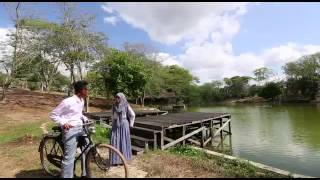 FROM BONTANG WITH LOVE (2016) Official Trailer Film Indonesia HD