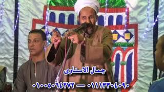 جمال الاسناوى 10 مواويل   النسوان - الاصحاب - الحبايب - الاخوات - الاب - الام-