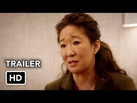 American Crime Season 3 Trailer HD