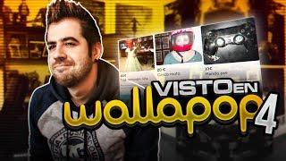VISTO EN WALLAPOP 4