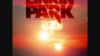 Linkin Park- Burning in the skies Sub. Inglés-Español