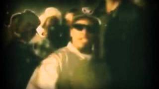 2Pac ft. Dr. Dre & Eazy-E - California Dreamin' (D-Ace Remix) G-Funk