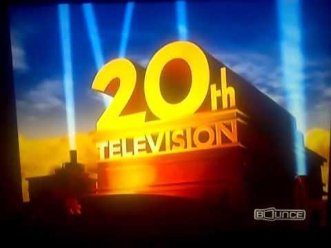 TGJS/20th Television/Fox Television Studios