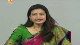 ഡയബറ്റിക് റെറ്റിനോപ്പതി   |  Health News:Malayalam | 03