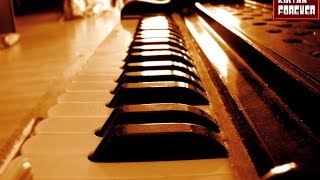 Harmonium Hare Krsna melody 3 (vyanjak raga)