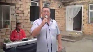 KUCUJUKSIN  YAVRUM/  KOKO 2016/