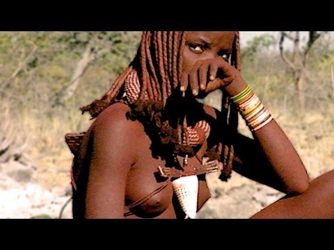 Relationship & Animal Mating | Full Documentary