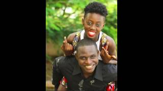AKOTHEE: BABY BOSS CELLY RUE BROWN