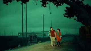 Crazy Stupid Love | Fahim Islam | Sabnam Faria | Maruf Hasan Premon | Official Trailer |