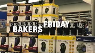 BAKERSGAS.COM BAKERS FRIDAY DEALS!