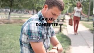 POR AMOR A GENTE SE ENGANA   CASSIANO  COSTA