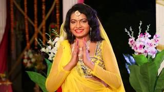 Kalpana Sah  Promoted Our  Official Channel  Sangam Audio Video (Bhojpuri Full Masti)