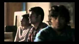 'Protiddhoni Shuni' telefilm 'Arunodoyer Tarun Dol' by airtel   YouTube দৈনিকবার্তা - DoinikBarta-