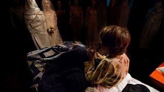 Sobrenatural Capítulo 2 filme de terror completo e dublado 4