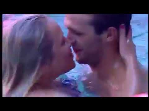 Xxx Mp4 BB7 Sweden Sara Martin Pool Sex Part2 3gp Sex