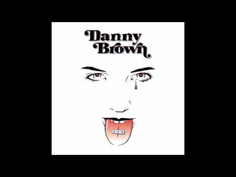 Xxx Mp4 Danny Brown XXX 3gp Sex