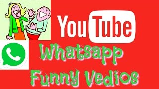 whatsapp jokes | Funny Vedio Teacher and students in hindi | Short and Funny vedio | Part 3