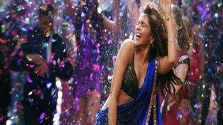 Sexy Deepika Padukone Yeh Jawaani Hai Deewani