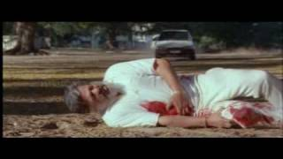 The Prince - 1   Mohanlal, Prakash Raj in Suresh Krishna Film  Malayalam Action Flick  (1996)