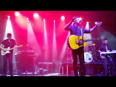 Download Thomas Rhett - Star Of The Show (O2 Ritz, Manchester)