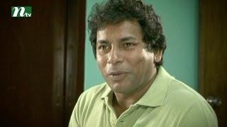 Bangla Natok Chader Nijer Kono Alo Nei l Mosharaf Karim, Tisha, Shokh l Episode 03 I Drama&Telefilm