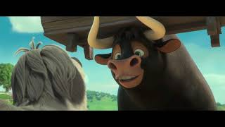 "Ferdinand | ""Weird is the new Normal"" 
