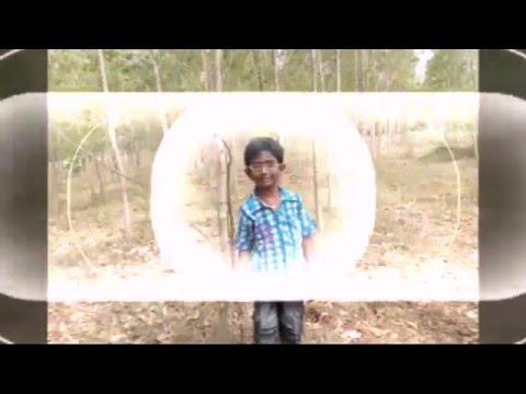 bahubali mamathala thalli video song