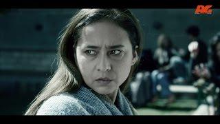 Official Teaser 1 Sokoot hor - مسلسل سقوط حر - رمضان 2016