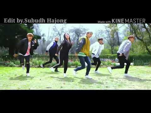 Xxx Mp4 2018 New Hajong Video 3gp Sex