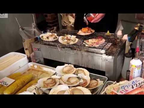 Xxx Mp4 Japanese Food Heaven This Is Street Food In Japan 3gp Sex