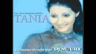 Tania - Prueba De Amor