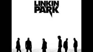 03 Linkin Park - Leave Out All The Rest (Minutes To Midnight)