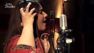 Moray Naina - BTS
