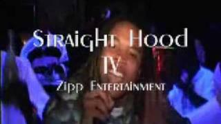 I GO - LIVE SHOW / STRAIGHT HOOD TV ZIPP ENT.