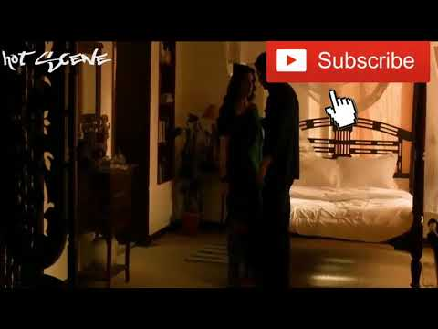 Xxx Mp4 Kangana Sexy Scene On Bedroom Plz Subscribe This Channel 3gp Sex