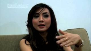 Wiwid Gunawan: Film Horor Seksi Selalu Menarik?