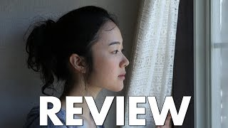 A Bride for Rip Van Winkle (2016) Movie Review [Asian Cinema Season 2017]