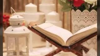 #جديد ماهر زين هو القرآن /Maher Zain Huwa Al Quran 2018